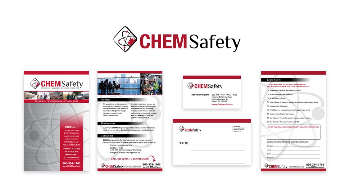 CHEM Safety