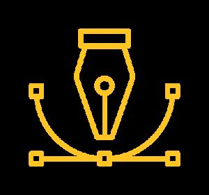bezier-tool-yellow