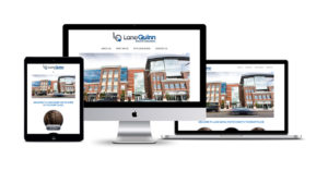 web-design-lane-quinn-benefits