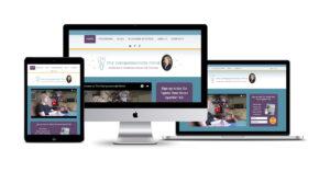 web-design-the-compassionate-mind