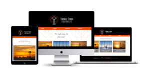 web-design-turnkey-tower-solutions