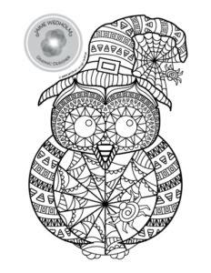 Hoobert-the-Halloween-Owl-Colouring-Page