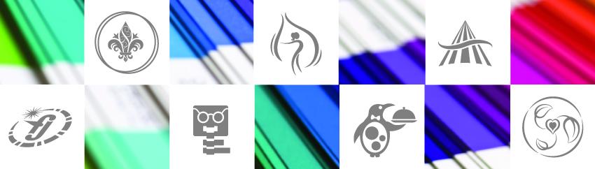 logo-design-samples