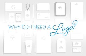 Why-Do-I-Need-A-Logo