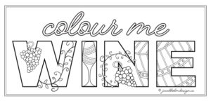 Colour-me-wine-JWedholmDesign