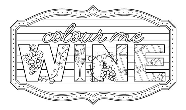 Colour-Me-Wine-Colouring-Page-Jaime-Wedholm