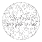 JWedholmDesign_WeekendsAreForWine-colouring-page