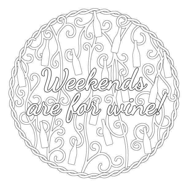 JWedholmDesign_WeekendsAreForWine-colouring-page