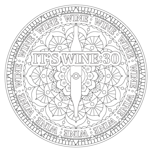 JWedholmDesign_Wine30-colouring-page