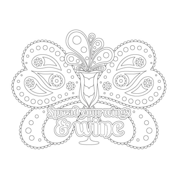 JWedholmDesign_Spread-your-wings-and-fly-colouring-page
