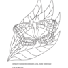 Happy-Butterfly-Colouring-Page-by-Jaime-Wedholm_Page_2