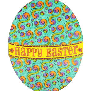 Easter-Egg-Colouring-Page-Jaime-Wedholm