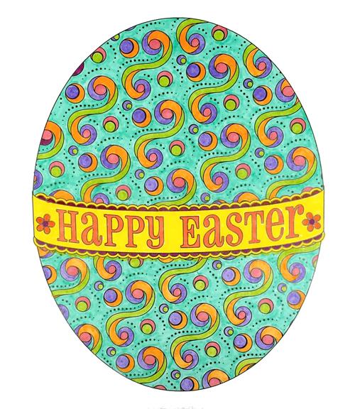 Easter-Egg-Colouring-Page-Jaime-Wedholm