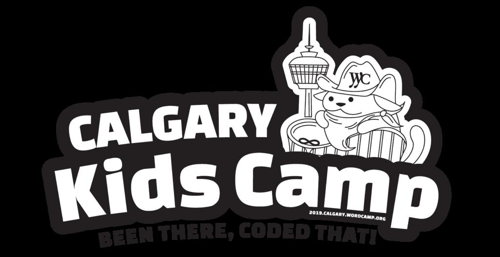 Calgary Kids Camp