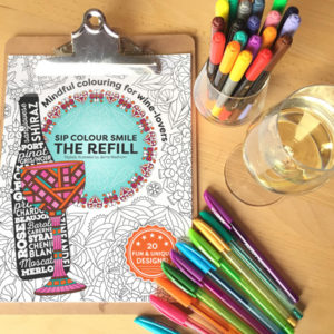 Sip-Colour-Smile-THE-REFILL-PDF-download