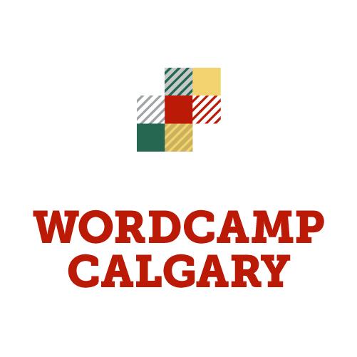 WordCamp-Calgary-logo